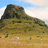 Battlefield Tours in the Drakensberg