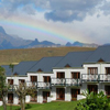Drakensberg Family Accommodation at The Cavern Hotel