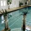 Fordoun Hotel and Spa on Nottingham Road in the Midlands Meander