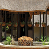 Drakensberg accommodation Granny Mouse Country House and Spa