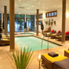 Karkloof Safari Spa accommodation